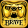 Temple Run: Brave