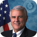 Rep. John Carter, U.S. Representative