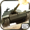 World at Arms - Partez en guerre pour sauver la nation ! - Gameloft