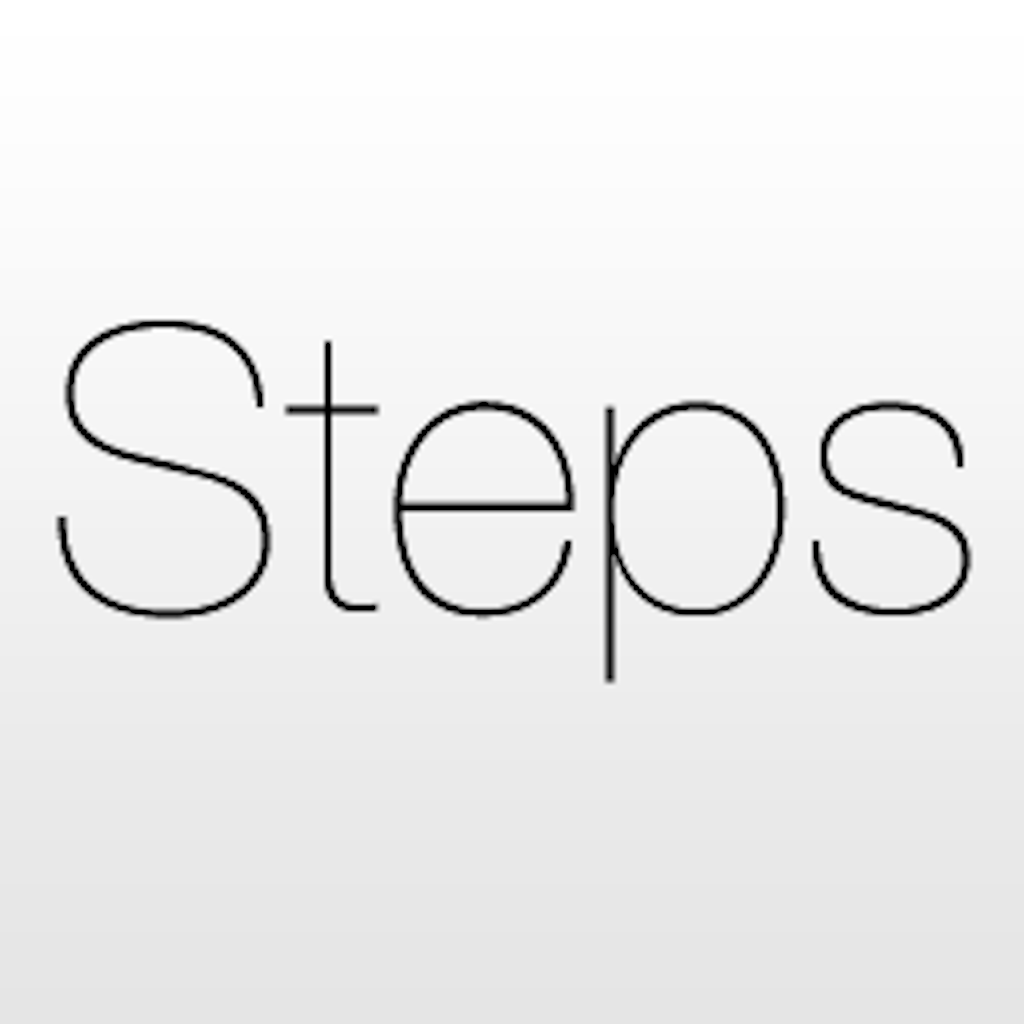 歩数計 for M7 - Steps ウィジェット付 毎日の歩数を記録して健康管理&ダイエット