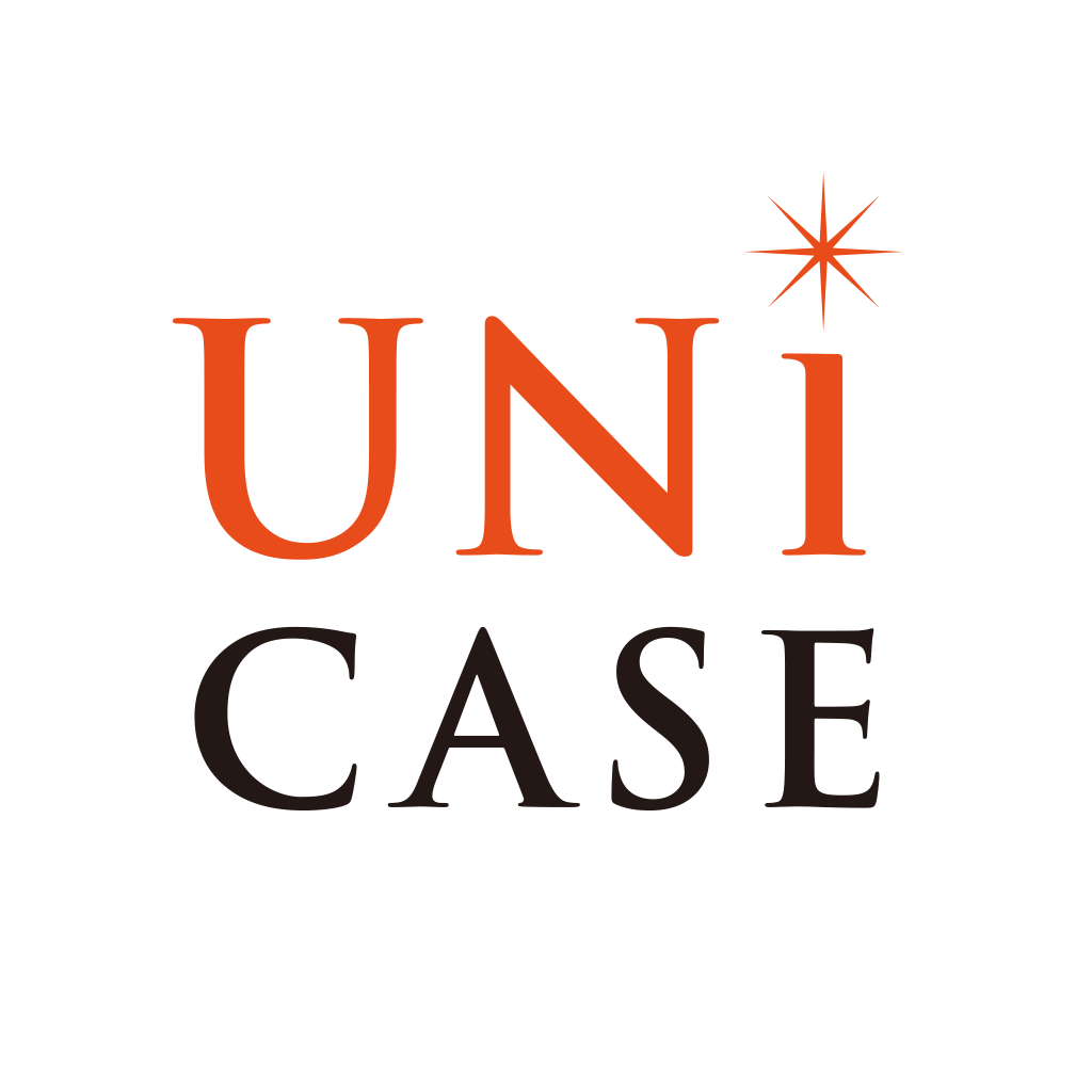 UNiCASE for iPad ケース アクセサリー通販